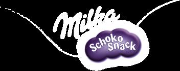 Milka Schokosnack Österreich
